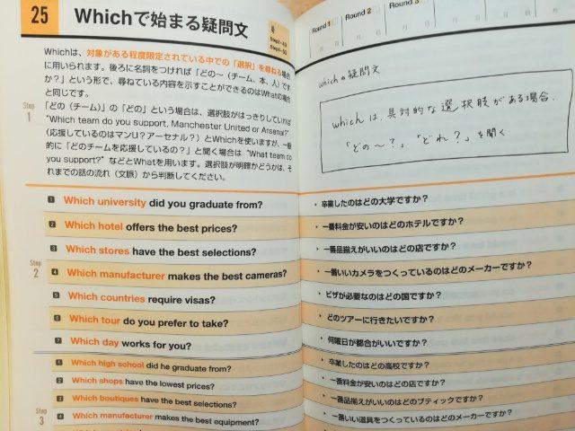 毎日の英文法 | この英語教材がすごい!
